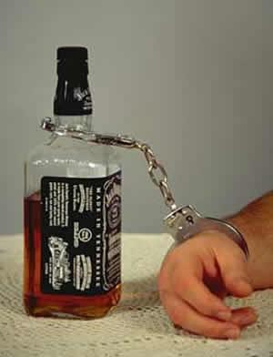 Alcoolismo • Lídia Craveiro • Consultório Psicologia • Évora